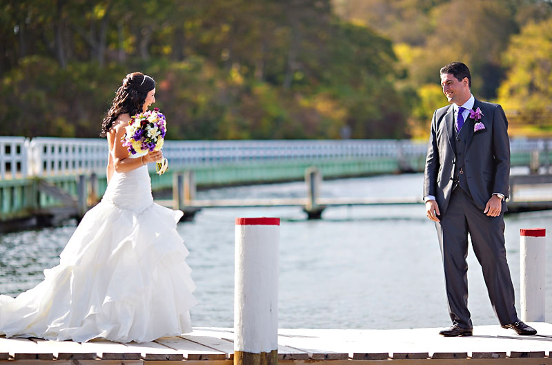 nofo wedding estate weddings